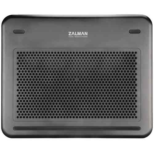 Zalman Nc2500 Plus Notebook Cooler