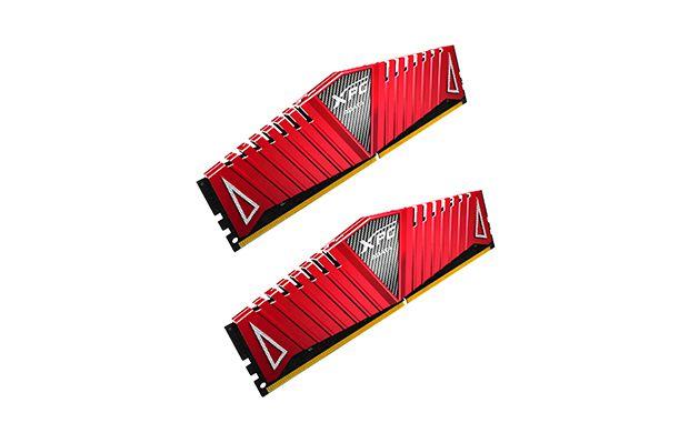 Ver ADATA XPG Z1 16GB DDR4 3000MHz