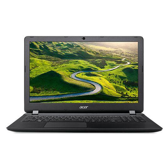 Ver Acer Aspire ES1 572 31ME