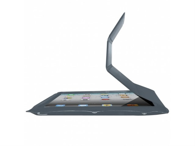 Ver Approx Funda para iPad 2 y iPad 3 SLEEP FUNCTION