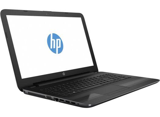 HP 255 G5 W4M84EA NEGRO
