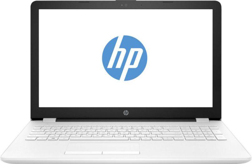 Ver HP 15 bs029ns