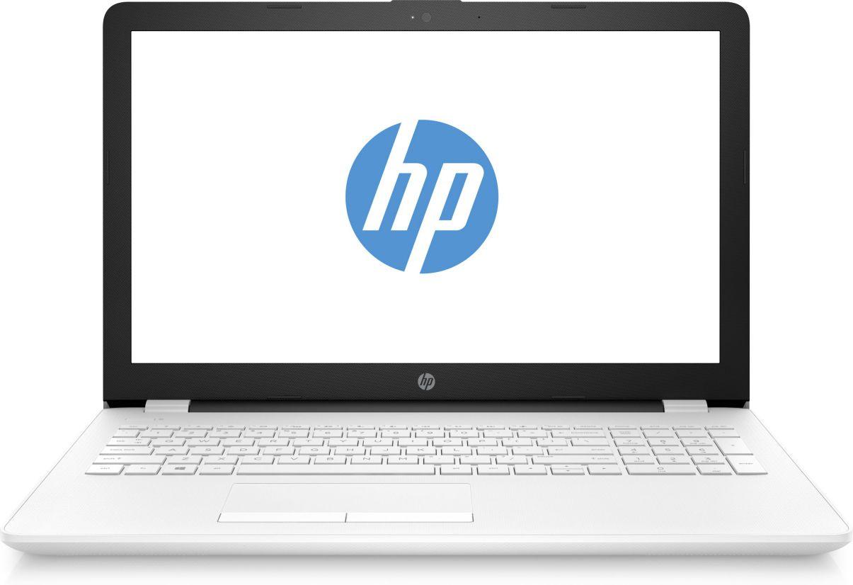 Ver HP 15 bw050ns