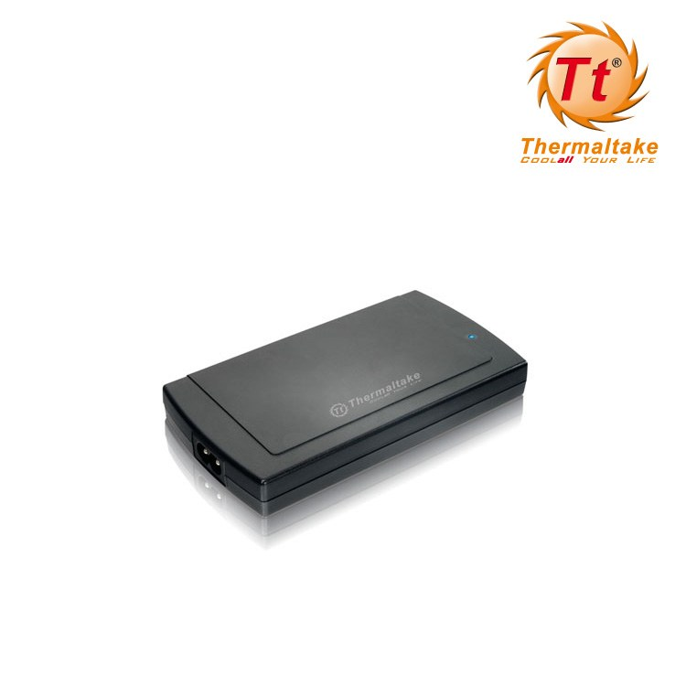 Cargador Portatil Thermaltake Toughpower Slim 65w