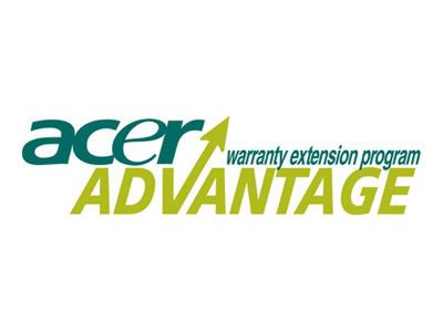ACER AMPLIACION GARANTIA PROYECTOR 3Y CARRY IN