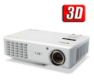 Acer Proyector H5360