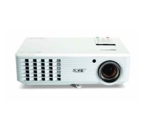 Acer Proyector H5360bd