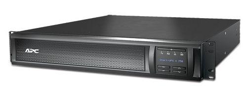 APC SMX750INC