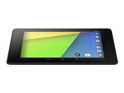 Asus 1a029a Nexus7 Quad Core