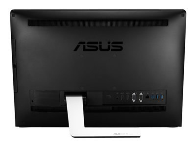 Asus All In One Pc Et2221iuth B004l