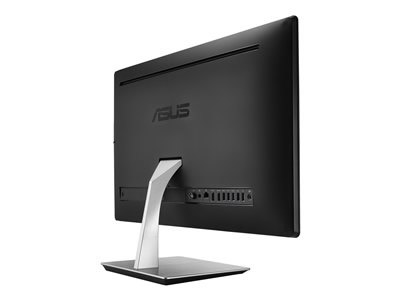 Asus All In One Pc Et2321inth B018k