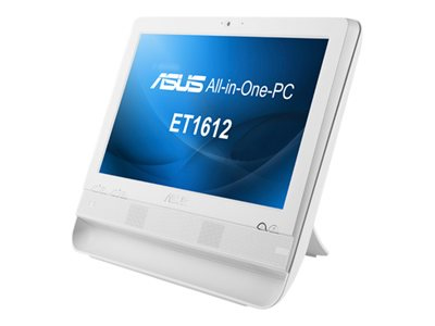 Asus All-in-one Pc Et1612iuts