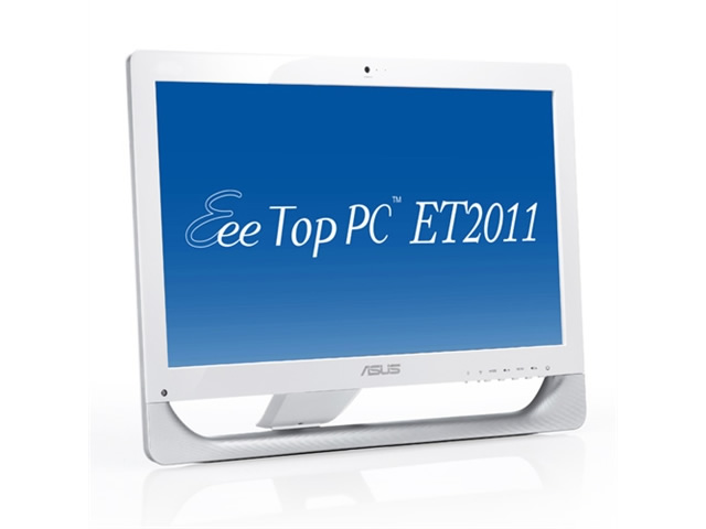 Asus All-in-one Pc Et2011et 2011et-w011e