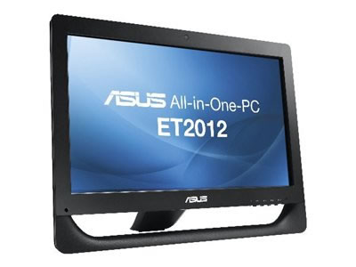 Asus All-in-one Pc Et2012igts