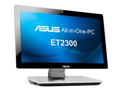 Asus All-in-one Pc Et2300inti