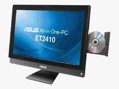 Asus All-in-one Pc Et2410ints Et2410ints-b060c