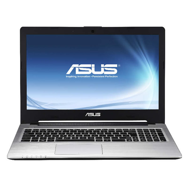 Asus S56cb Xx342h
