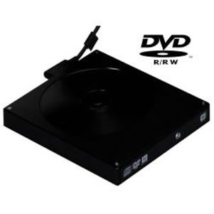 Asus Ux30-1a Dvd S-multi Dl 8x