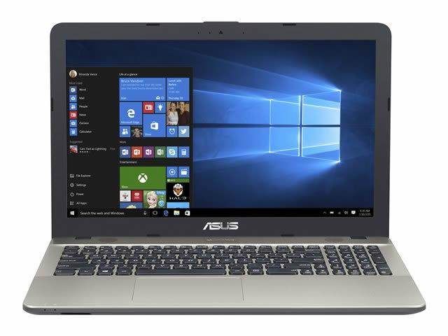 Ofertas portatil Asus Vivobook Max X541uj Gq438t