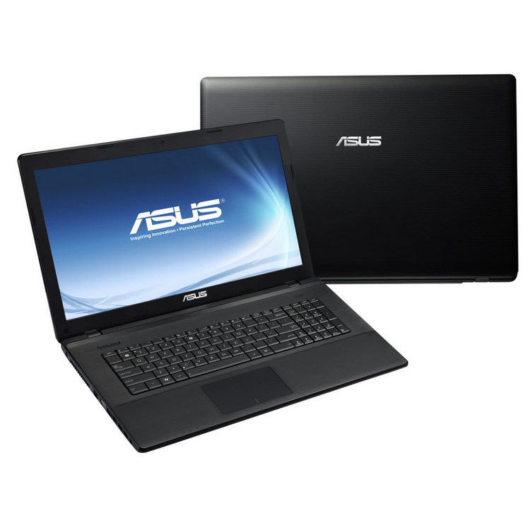 Asus X75vc Ty143h