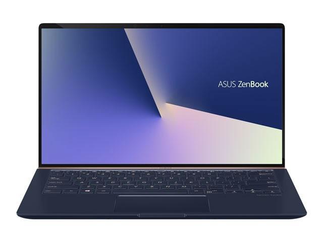 Asus Zenbook 14 Ux433fn A5021t