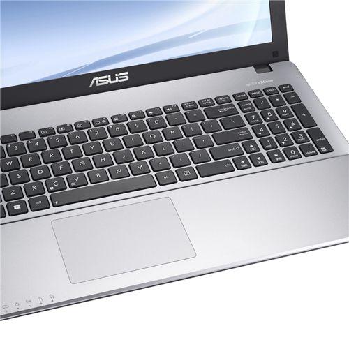 Asus R510vx Dm533t