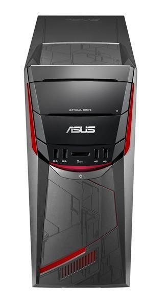 ASUS ROG G11CD K SP002D