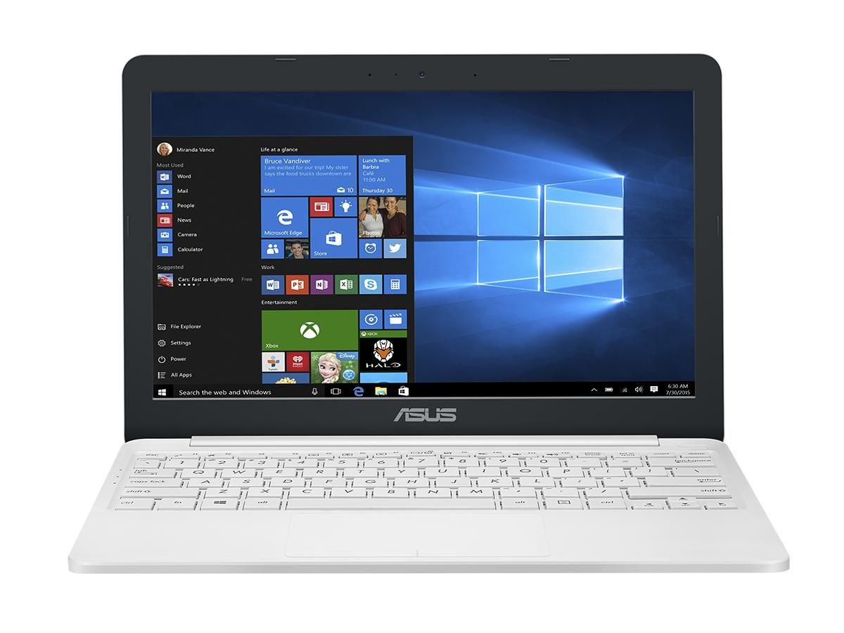 ASUS VivoBook E203NAH FD013T
