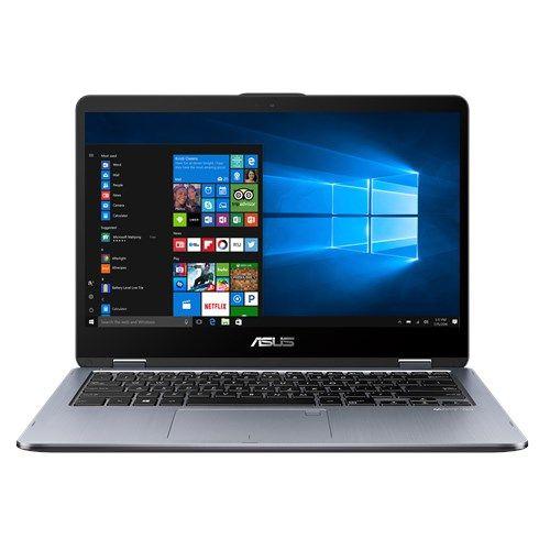 ASUS VivoBook Flip TP410UA EC228T