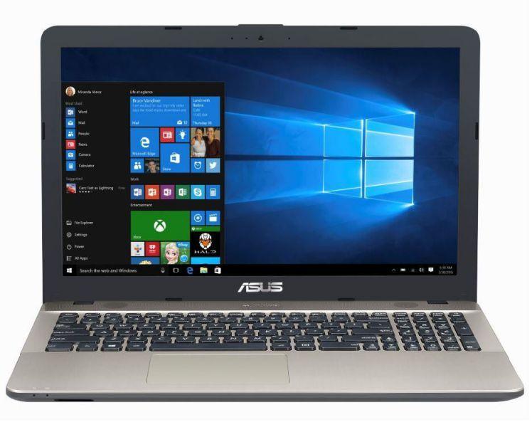 ASUS VivoBook Max X541UA GQ847T