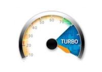 Asus Vivobook Pro N580vd Dm471t