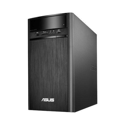 Ver ASUS VivoPC K31CD K SP001T