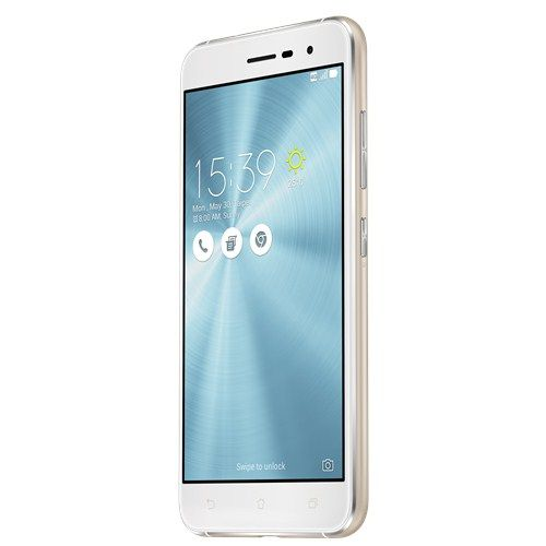 Ver ASUS ZenFone 3 3 4G 64GB Color blanco