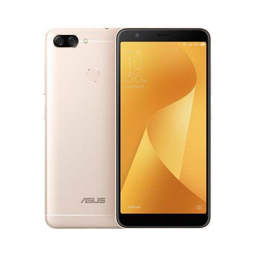 ASUS ZenFone Max Plus ZB570TL 4G035WW