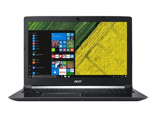 Acer Swift 3 Sf314 52 55by