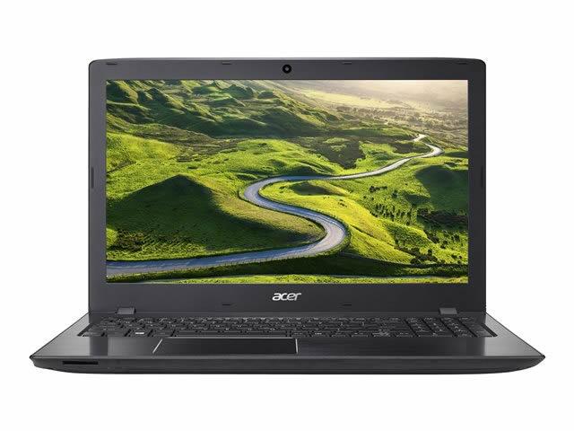 Ofertas portatil Acer Aspire E 15 E5 523 97yr