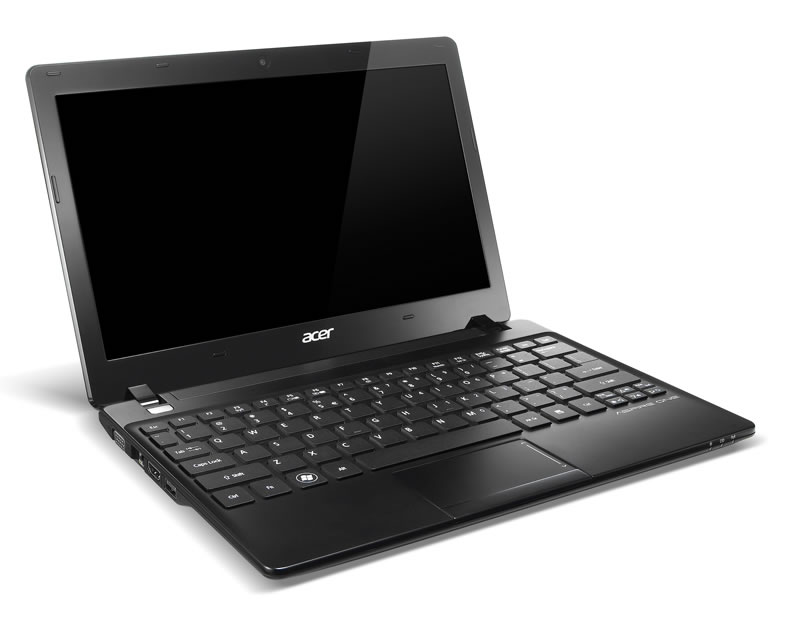 Acer Aspire One 725 Nu Sgpeb 001