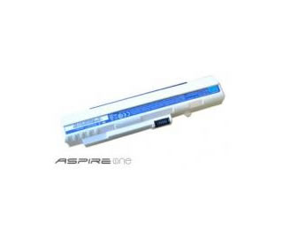 Acer Lc Btp00 047 Litio-ion 5200 Mah