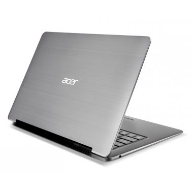 Acer S3-391-73514g12add