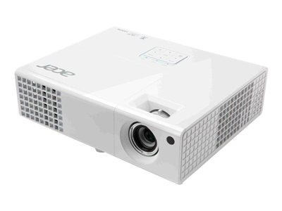 Acer X1340wh Proyector Dlp - 3d