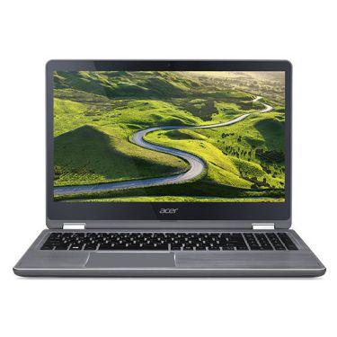 Acer Aspire R 15 R5 571T 52PU
