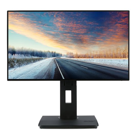 Ver Acer BE270UA 27 Wide Quad HD IPS