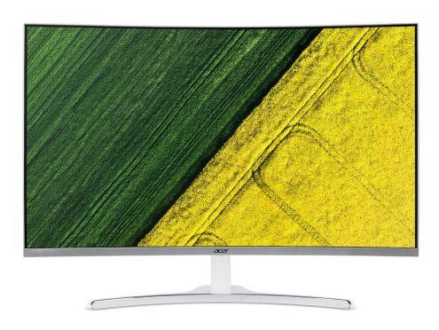 Ver Acer ED2 ED322Qwidx