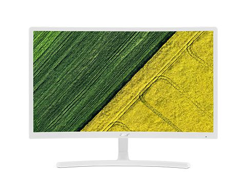 Ver Acer ED242QR
