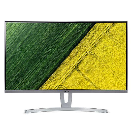 Ver Acer ED3 ED273A