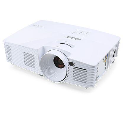 Acer Essential X1117h 3600 Lumenes Blanco