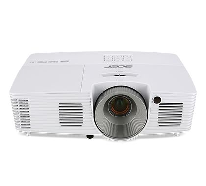 Ver Acer Home H6517ABD DLP 1080p