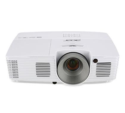 Acer Home H6517ABD DLP 1080p