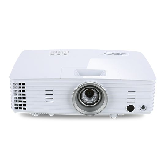 Acer Home H6518BD 3400lumenes ANSI DLP 1080p 1920x1080 3D