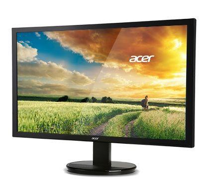 Acer K2 K242HQLCbid